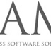 Go to the profile of Sam Software Solutions
