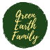 Go to the profile of Green Earth Family