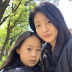 Go to the profile of Jay (Jihye) Lee