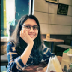 Go to the profile of Saloni Goyal