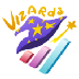 Go to the profile of Vizards