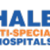 Go to the profile of Shalby Hospitals