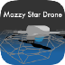 Go to the profile of Vimdrones Drone Light Show