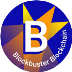 Go to the profile of Blockbuster Blockchain