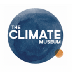 Go to the profile of The Climate Museum