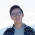Go to the profile of Michael Gao