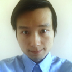 Go to the profile of Paul Zhao