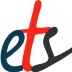 Go to the profile of ETS