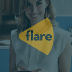 Go to the profile of Flare