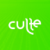 Go to the profile of Culte
