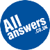 Go to the profile of AllAnswers