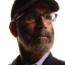 Go to the profile of Gil Bashe