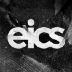 Go to the profile of EICS — European Immersive Computing Summit