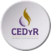 Go to the profile of CEDyR