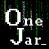 Go to the profile of OneJar