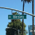 Go to the profile of Wesley Yendrys