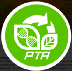 Go to the profile of Plant Technology Alliance