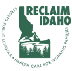 Go to the profile of Reclaim Idaho