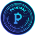 Go to the profile of Point Pay