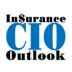 Go to the profile of Insurance CIO Outlook