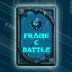Go to the profile of Frame C Battle