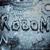 Go to the profile of Mexson Fernandes (RoboMex)