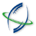 Go to the profile of Rugby TV