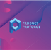 Go to the profile of Product Protocol