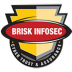 Go to the profile of Briskinfosec
