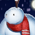 Go to the profile of User_support_snowman