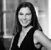 Go to the profile of Rochelle Guillou