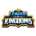 Go to the profile of League of Kingdoms