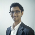 Go to the profile of Anirudh Shenoy