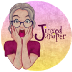 Go to the profile of Jinxed Juniper