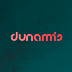 Go to the profile of Dunamis Movement