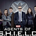 Go to the profile of Marvel's Agents of S.H.I.E.L.D.