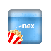 Go to the profile of Jetbox Movie app