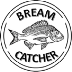 Go to the profile of Bream Catcher