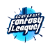 Go to the profile of Corporate Fantasy League