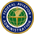 Go to the profile of Federal Aviation Administration