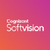 Go to the profile of Cognizant Softvision
