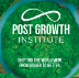 Go to the profile of Post Growth Institute
