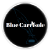 Go to the profile of Blue Carrisole