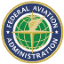 Go to the profile of FAA Safety Briefing