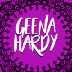 Go to the profile of Geena Hardy
