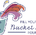 Go to the profile of Fill Your Bucket List Foundation