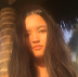Go to the profile of Maxine Kirsten Magtoto