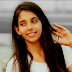 Go to the profile of Ruhi Rai