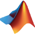 Go to the profile of MathWorks Editor