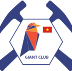 Go to the profile of Giant Club